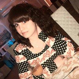 Ксения, 27 лет, Елец