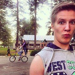 Роман, 25 лет, Брянск - фото 4