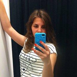 Виктория, 24 года, Жмеринка