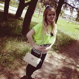 Олька, 22 года, Рыльск