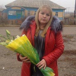 Юлия, 29 лет, Терновка