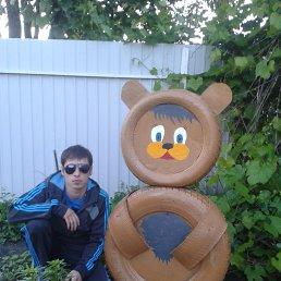 владимир, 29 лет, Грязи