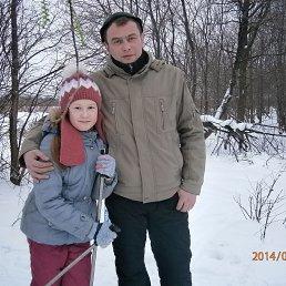 Дмитрий, , Глазов