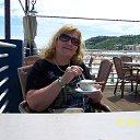 Фото Ирина, Волгоград, 57 лет - добавлено 28 июня 2015
