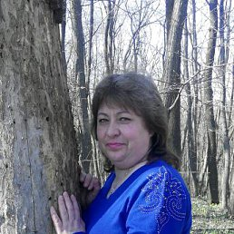 Светлана, 53 года, Купянск