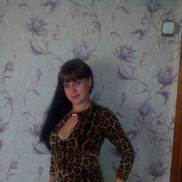 Оленька, 27 лет, Белово