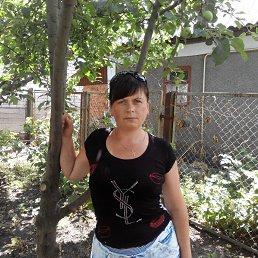Виктория, 42 года, Котовск