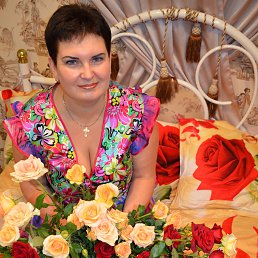 Таня, 50 лет, Димитров