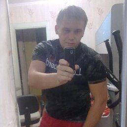 Viha, 30 лет, Железный Порт