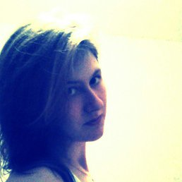 Ольга, 24 года, Кириши