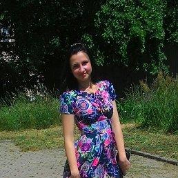 марина, 24 года, Гагарин