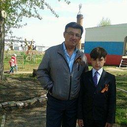 Владимир, 64 года, Коростышев
