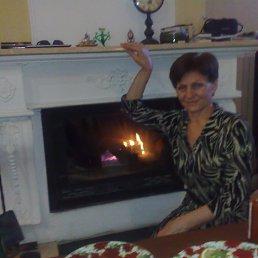 Наташа, 63 года, Каховка