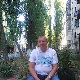 Юра, 41 год, Барышевка