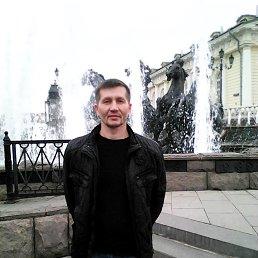 Серёжа, 49 лет, Красково