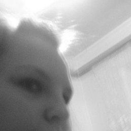 вика, 25 лет, Староминская