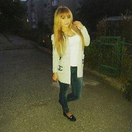 Мария, 25 лет, Кисловодск