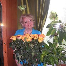 Елена, 51 год, Тюмень