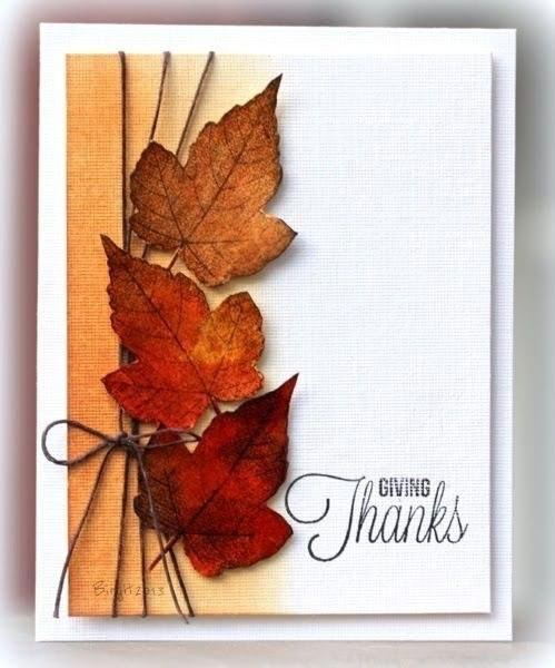Сделать осенние открытки, любовними надписями легенда