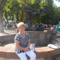 Наталия, 59 лет, Ватутино