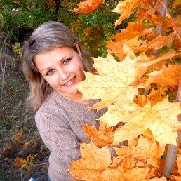Юленька, 36 лет, Алатырь