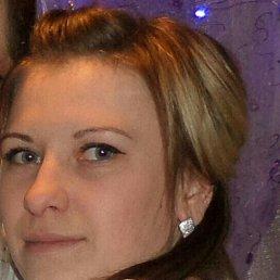 Ольга, 30 лет, Подольск
