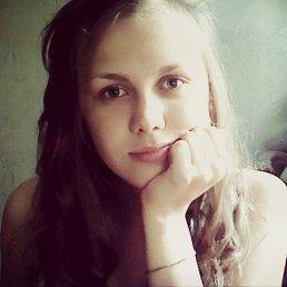 Таня, 24 года, Лысьва