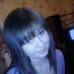 лилия, 29 лет, Рязань