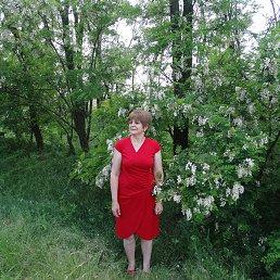 Валентина, Орловский, 60 лет