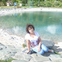 Оксана, Алтай, 47 лет