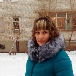 Юлия, 28 лет, Тюмень