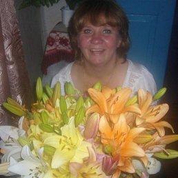 Елена, 52 года, Павлоград