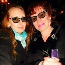 Фото Ирина - Мисс Очарование!!!, Москва, 49 лет - добавлено 9 октября 2015 в альбом «Мои фотографии»