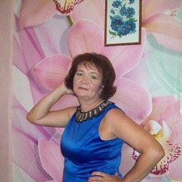 татьяна, 57 лет, Красноярск