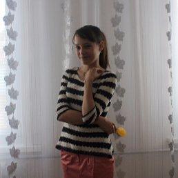 лена, 19 лет, Асино