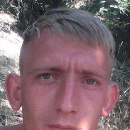 Василий, 28 лет, Пологи