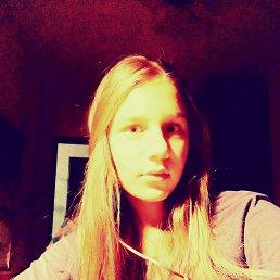 Аліна, 17 лет, Белая Церковь