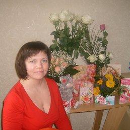 Елена, 43 года, Екатеринбург