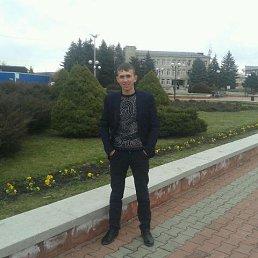 Дмитрий, 27 лет, Отрадная