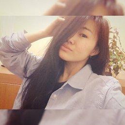 Карина, 23 года, Владивосток