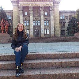 Татьяна, 29 лет, Краснодон