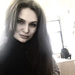 Татьяна, 24 года, Балабаново