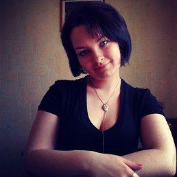 Ирина, Мурманск, 29 лет
