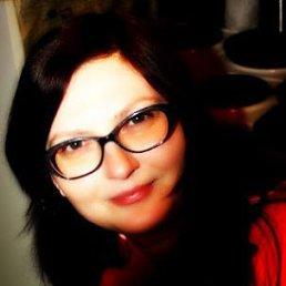 Ольга, 35 лет, Пущино