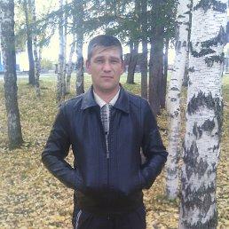 Андрей, 33 года, Тегульдет