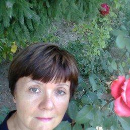 Галина, 66 лет, Светлодарское