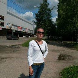 Анютик, 27 лет, Кострома