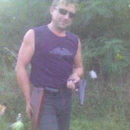 Владимир, 58 лет, Путивль