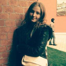 Лиза, 20 лет, Архангельское