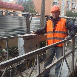Валерій, Дубровица, 54 года